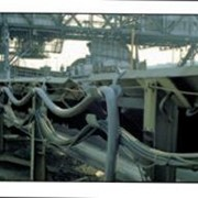 Термоусаживаемая трубка LVIT- 235/105-A/U фото