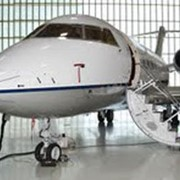 Самолеты AIrcraft 2004 CHALLENGER 604 - For Sale фото