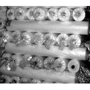 Строительная полиэтиленовая пленка - материалы теплоизоляционные производство продажа.оптом купить Украина