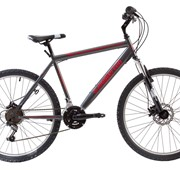 Горный велосипед, MASTERTEH ANTARES фото