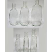 Бутылка Линейка Легенда фото