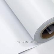 Самоклейкий папір (бумага самоклеющаяся) фото