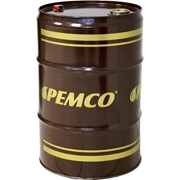 Масло Трансмиссионное PEMCO iMatic 420 60 л. фото
