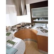 Сборка и ремонт шкафы, кухни, и другой ВАШЕЙ мебели !!! фото