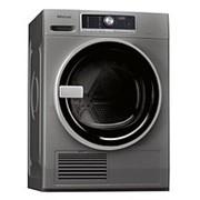 Сушильная машина Whirlpool AWZ 8CD S/PRO фото