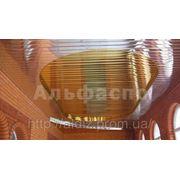 Алюминиевые потолки фото
