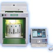 Система микроволновой экстракции в закрытых автоклавах, Системы микроволновые, Система микроволновой экстракции в закрытых автоклавах фото