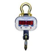 Весы крановые PCE CS 1000 HD фотография