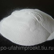 Дифениламин-4-сульфокислоты натриевая соль фото