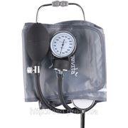 Измеритель давления Longevita LS-5 фото