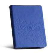 """Universal eReader Case 6 Energy Sistem обложка для электронной книги, для универсальная 6"""", Голубой фото"""