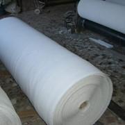 Основа для производства туалетной бумаги. Туалетная бумага. фото