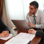 Агентские услуги для юридических и консалтинговых компаний фото