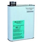 Масло компрессорное 160Z (2 л.) 7754026 фото