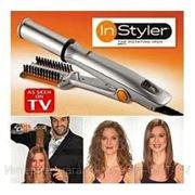 Instyler-Инстайлер для укладки волос 180грн фото