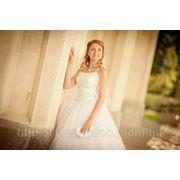 Наши невесты фото