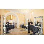 Hair-студия (стрижки, укладки, окрашивания de lux, арт-плетения, наращивание волос) фото