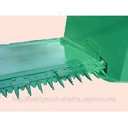 Рапсовый стол (ріпаковий стіл) Форштритт Е-516, Е-517 фото