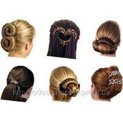 Hairagami – искусство укладки волос (2 шт в упаковке) от 20шт-18грн фото