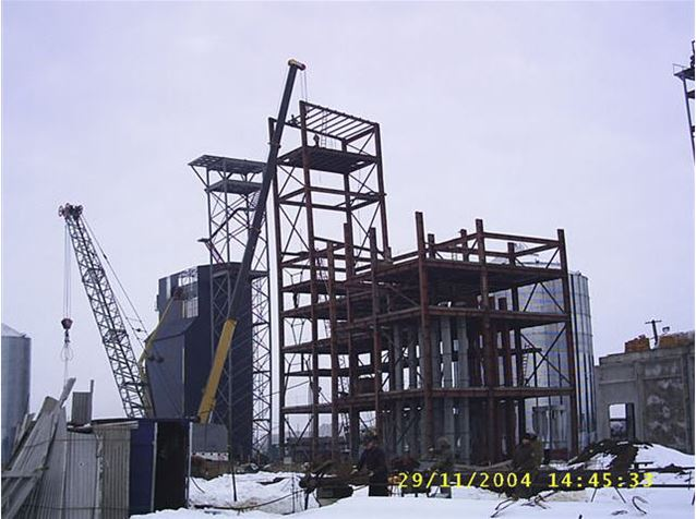 Рабочая башня на элеваторе фольксваген мультивен и транспортер в чем отличие