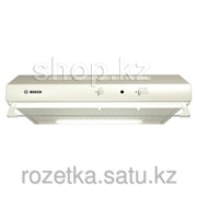 Вытяжка Bosch DHU632CQ, White фото