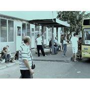 Снять МАФ(ларек) в аренду.Сдам киоск в эпицентре Минского массива фото