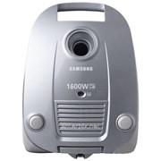 Пылесос с мешком Samsung VCC4130S3S/XEV DDP, код 101564 фото