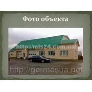 Действующая автомойка Горловка фото