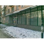 Аренда помещения по б-ру Шевченко фото