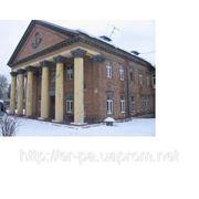 Продам здание на ул.Сырецкой в Киеве фото
