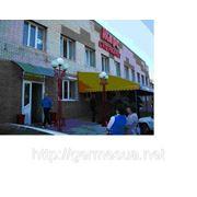 Аренда торгового помещения в Лисичанске фото