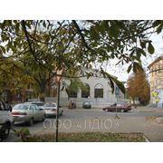 Продам недвижимость в Центре Горловки фото