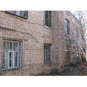 Имущественный комплекс-2 в г.Ровно фото