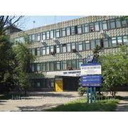 Аренда офисных и складских помещений в Запорожье фото