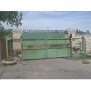 Продажа Заводоуправления (производственный корпусов, складов) Николаев ул. Гмырева, 14 фото