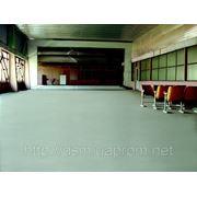 Аренда отапливаемого склада с офисами и рампой 1500 кв.м фото