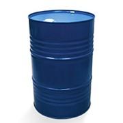 Вазелиновое масло фото