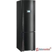 Холодильник Gorenje RK 67365 SB фото