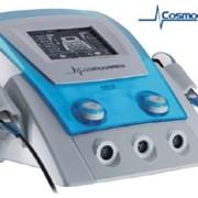 Портативный аппарат ультразвуковой терапии US13 фото