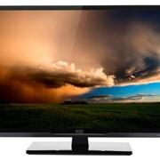 Телевизор Ergo LE24D6 фото