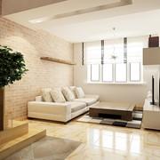 Гостиная, Дизайн квартир и домов. фото