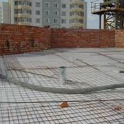 Сетка арматурная Киев фото
