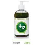 Н12. Средство для мытья посуды пробиотическое Нова Сфера фото