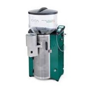 Автомат для выпойки телят DairyFeed J - C 400 фото