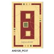 Ковёр от SAG Aladdin AH2128_PC37 фото
