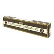 Благовоние Ppure Cinnamon 15г фото