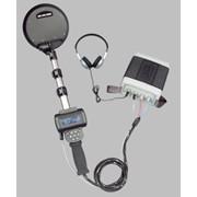 Радиолокатор профессиональный нелинейный NR-900EMS фото