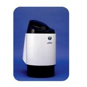 Водоочистительное электродиализное оборудование фото