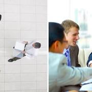 Корпоративные тренинги фото