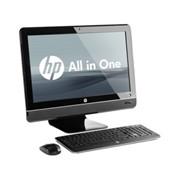 Моноблок HP QV606AW Compaq 8200 Elite AiO фото